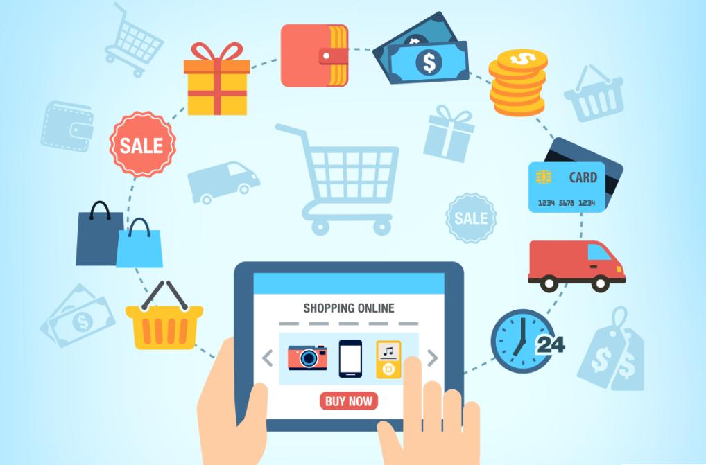 7 тенденцій, які впливатимуть на продажі у 2021 році