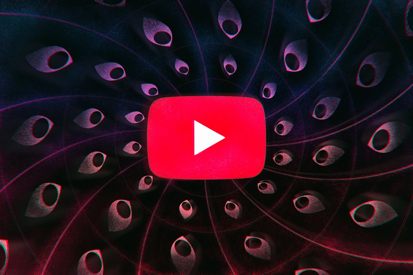 YouTube додав нову метрику в аналітику