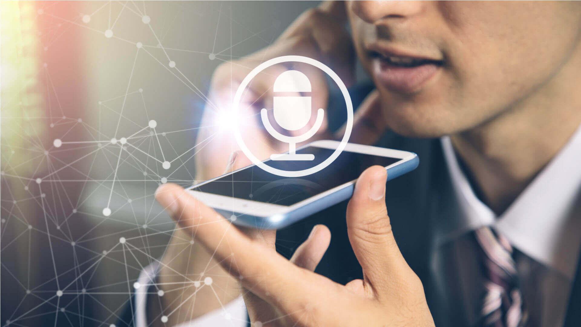 Як голосовий пошук та SEO стимулюватимусть продаж електронної комерції?