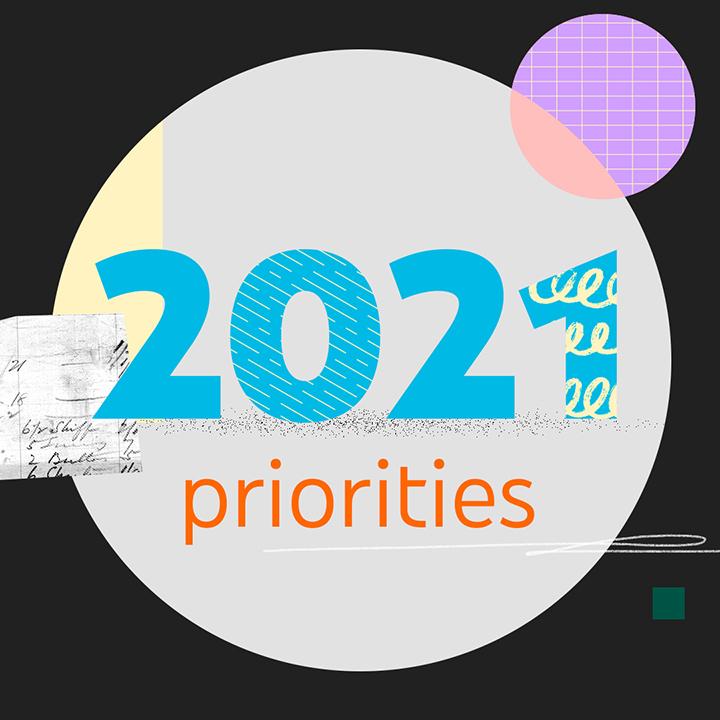 YouTube розповів, як розвиватиметься платформа у 2021 році