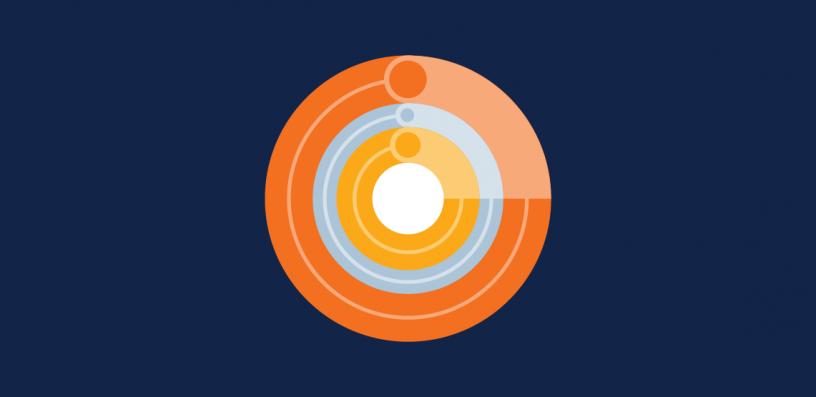 Дослідження Hootsuite: як змінилася аудиторія соцмереж до 2021року