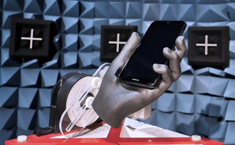 П'ятирічний прогноз світового мобільного ринку: до 2025 року витрати на додатки виростуть до $270 млрд