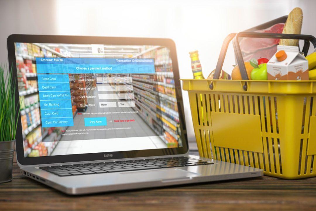 Як TikTok впливає на вибір покупок в інтернеті