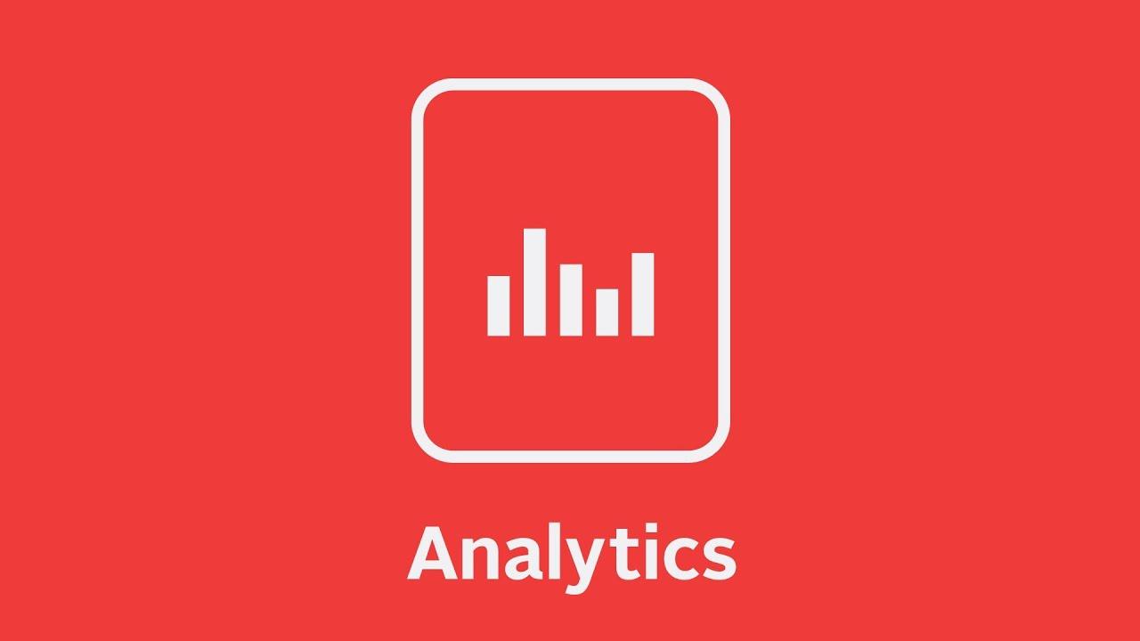 Нові показники «Нові та глядачі, що повернулися» в YouTube Analytics