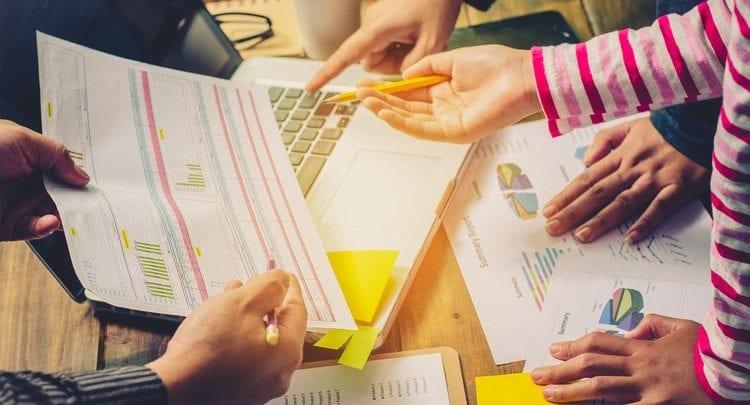 Шість порад для початківців в цифровому маркетингу