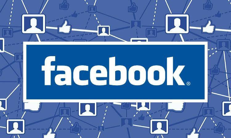 Новини Facebook:  припинення підтримки сервісу Facebook Analytics та оновлення інструментів для бізнесу