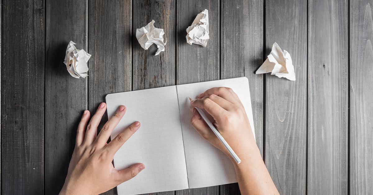 5 поширених помилок цифрового маркетингу та як їх уникати