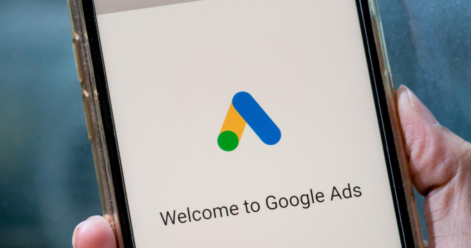 У додатку Google Ads з'явилися нові повідомлення про ефективність реклами