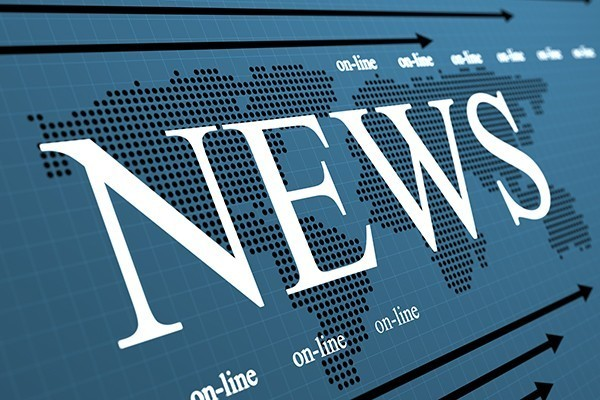 Digital Digest: головні новини напередодні iForum