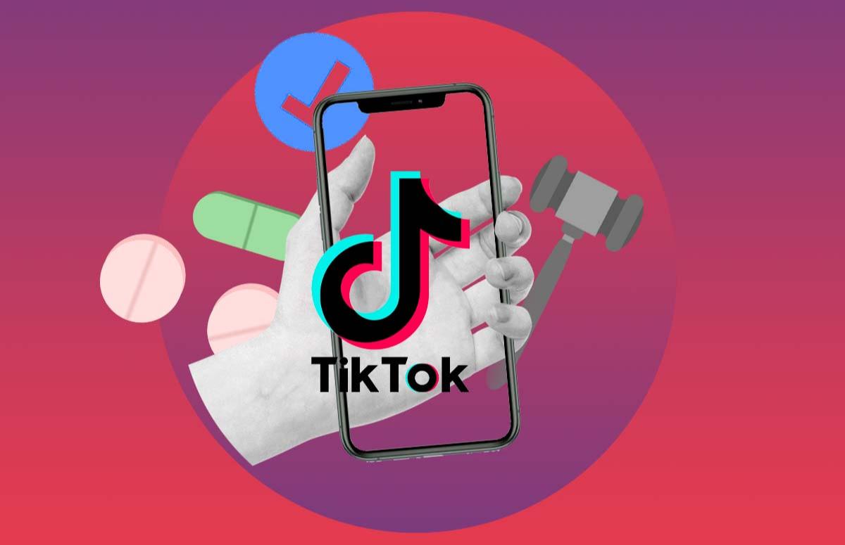 Топ-11 інструментів для аналітики TikTok за версією Influencer Marketing Hub