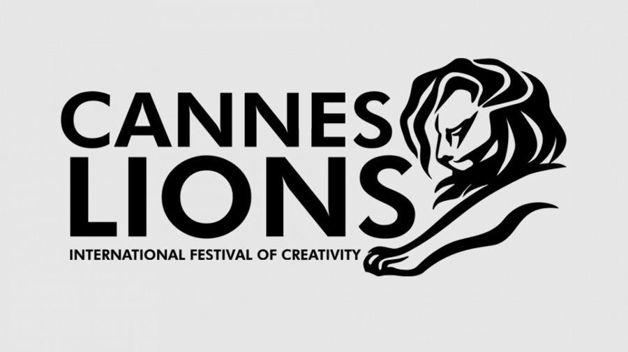 «Каннський прогноз»: Leo Burnett Worldwide передбачив переможців фестивалю