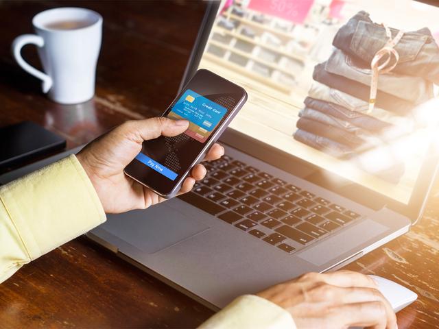 Ecommerce Consumer Behavior Report: чого хочуть покупці від ecommerce-брендів, і які канали в пріоритеті