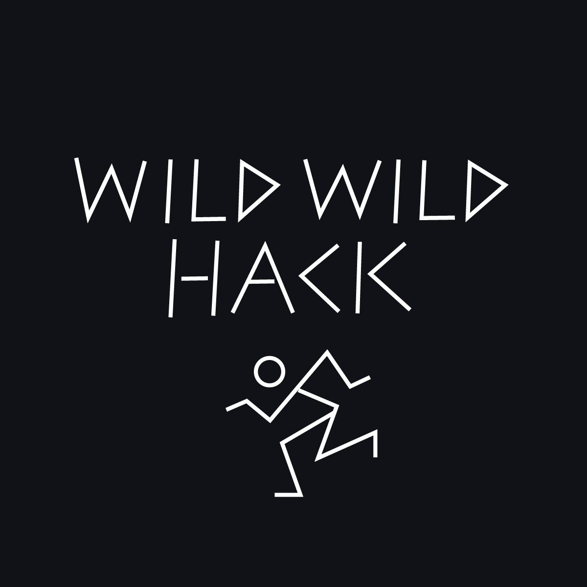 Найдикіший хакатон сезону — @WILD WILD HACK by Reface & Pawa