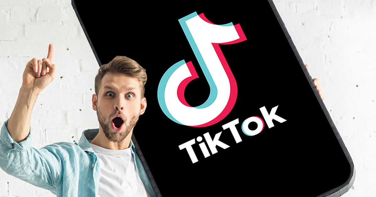 Реклама в TikTok – переваги для українського бізнесу